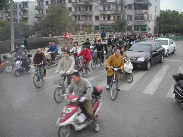 beijingroads