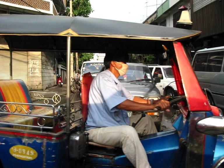 bangkokdirty3
