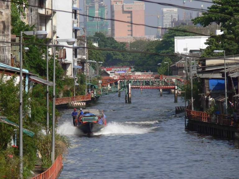 bangkokklong