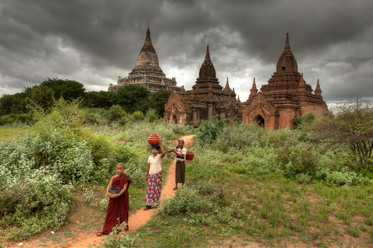 bagan6kylehammons
