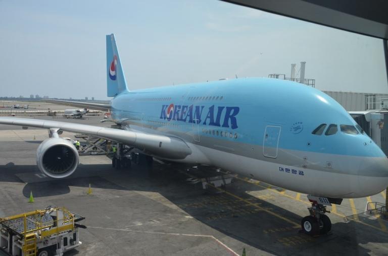 koreanaira380
