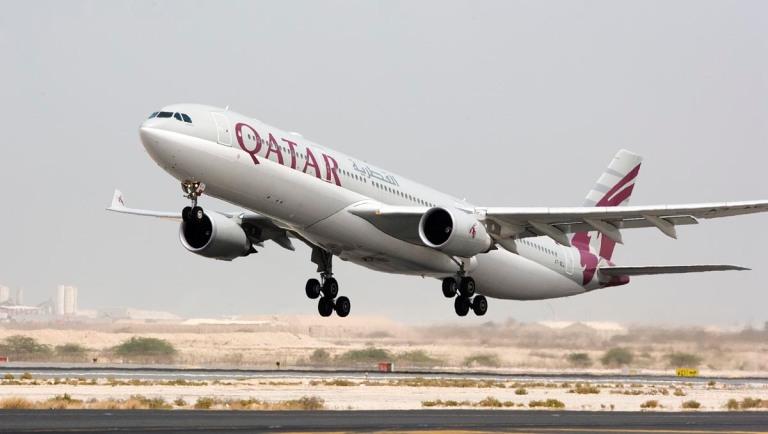 Qatara330