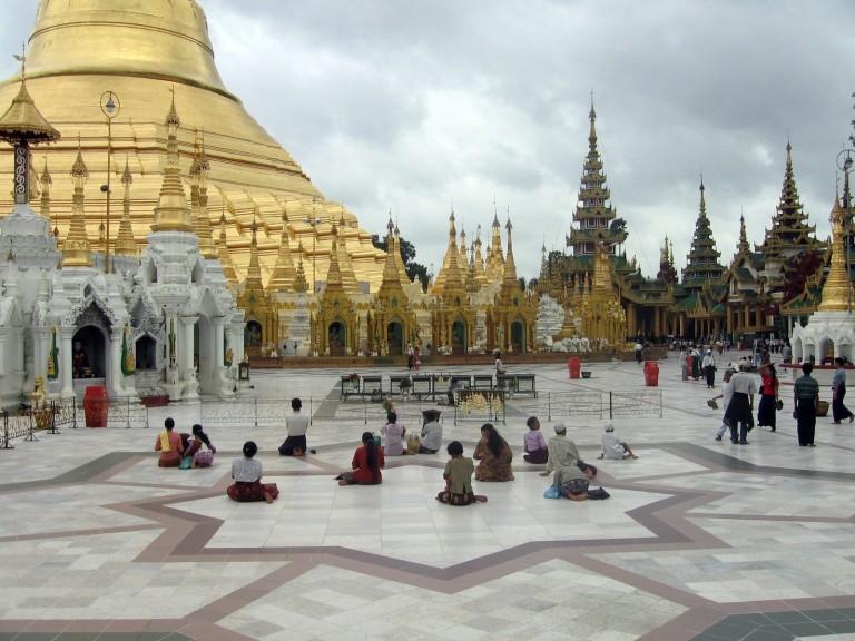 shwedagon11