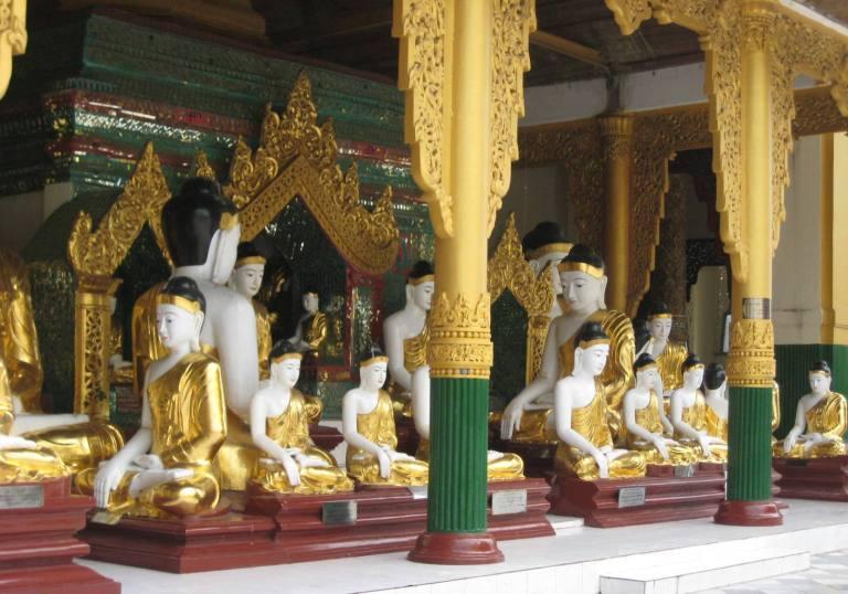 shwedagon12
