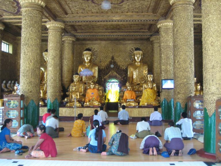shwedagon13