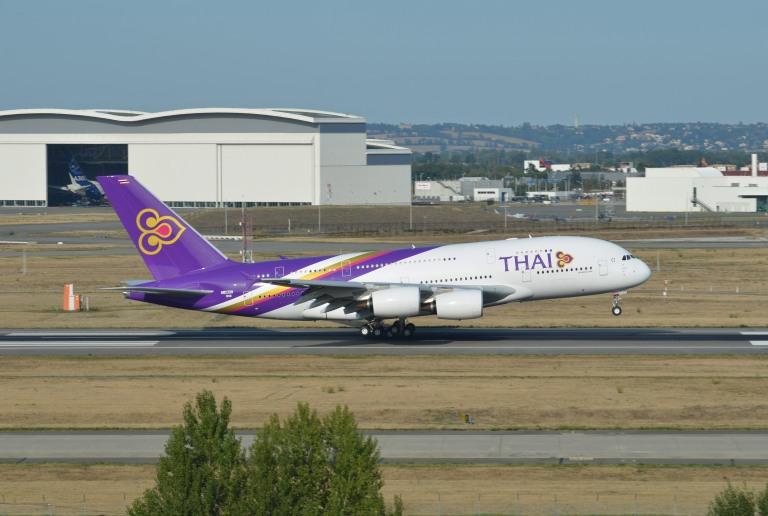 TGa380