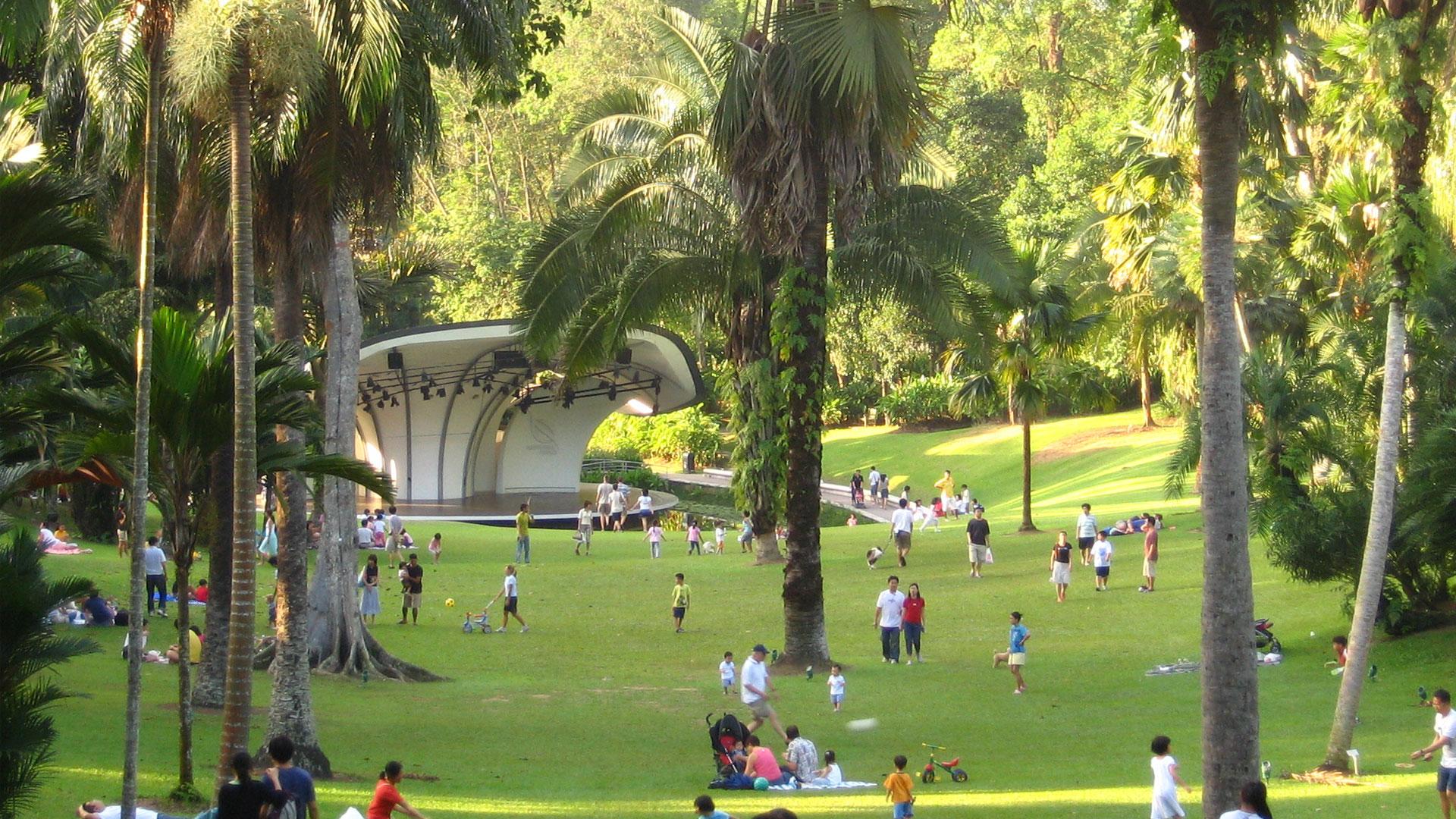 the best botanic gardens in the world  u2013 backpackerlee