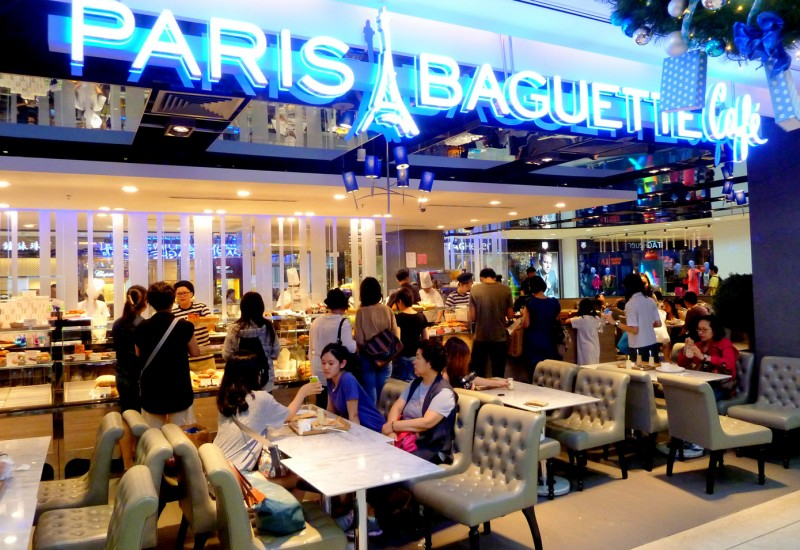 the best fast food in singapore � backpackerlee