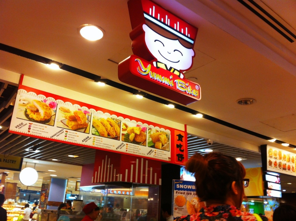 fast food industry in singapore Order high-quality takeaway online from top singapore restaurants, fast delivery straight to your home or office.