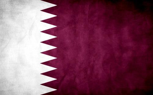 qatarflag