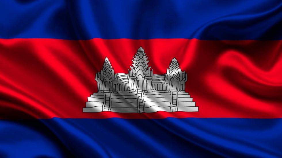cambodiaflag