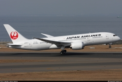787jal