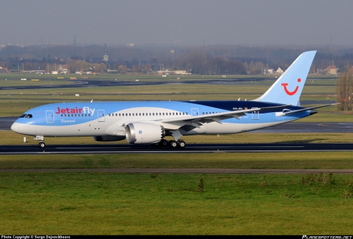 787jetairfly