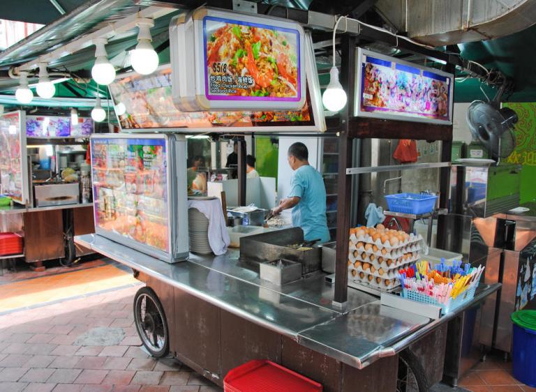chinatownfood3