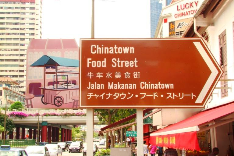 chinatownfood5