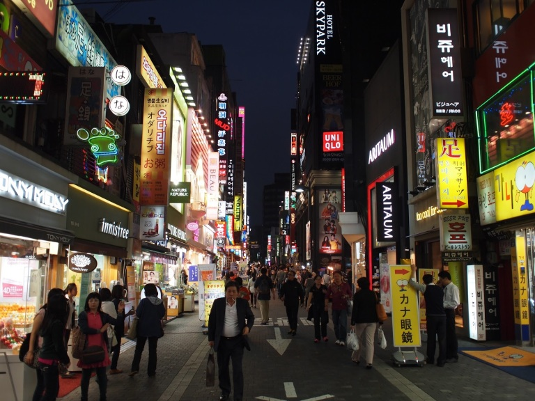myeongdong14