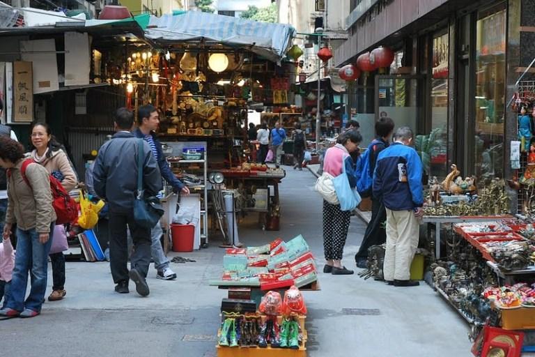 hkcatstreet2