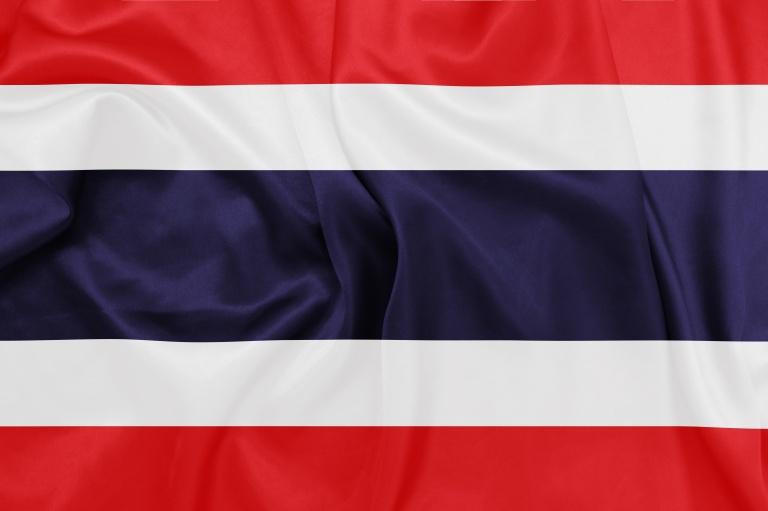 thaiflag2