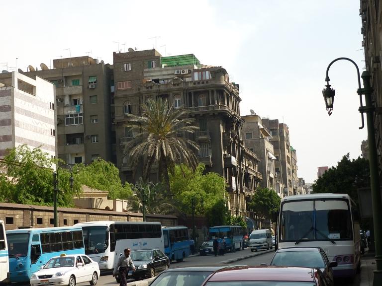 cairo65
