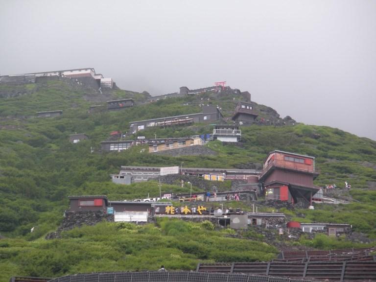 fuji10