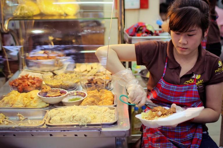 hanoifood