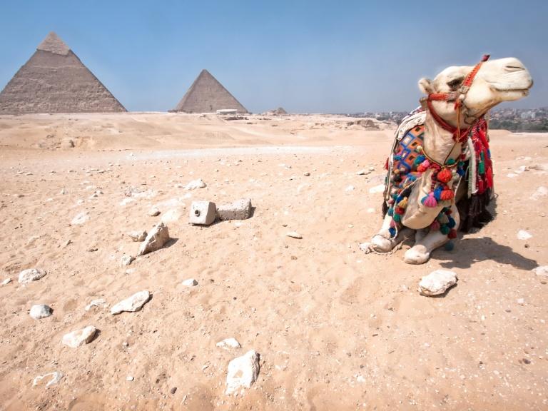 pyramid37