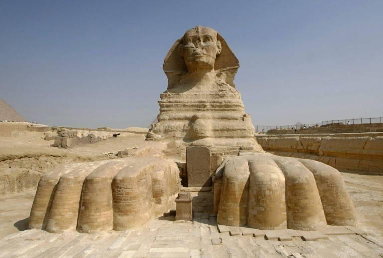 pyramid38