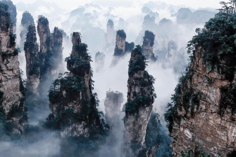 zhangjiajie3