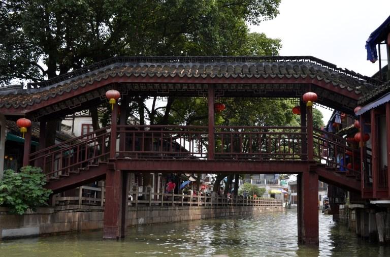 Lang Bridge