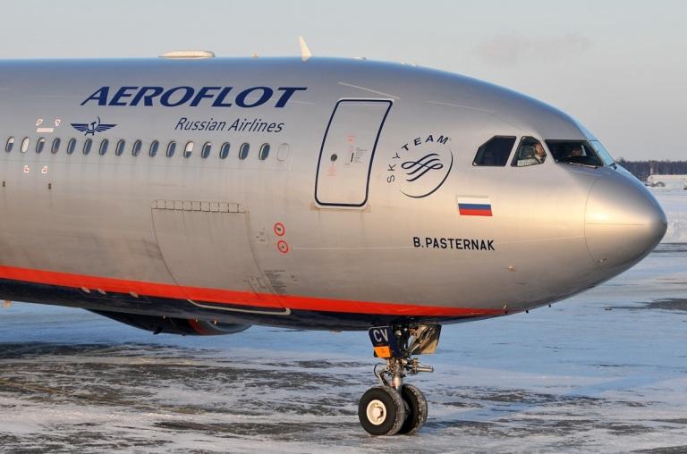 aeroflot1B