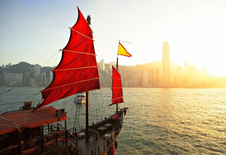 hongkongtop10