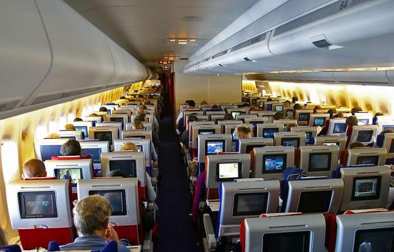 What S The Point Of Virgin Atlantic Backpackerlee
