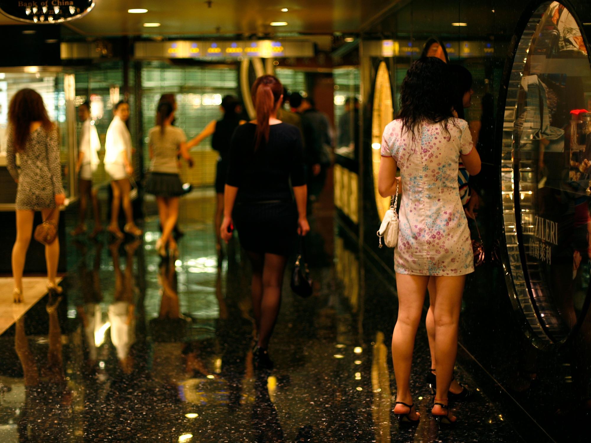 sayt-otzivi-klientov-o-prostitutkah
