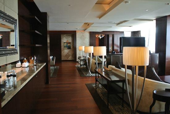 The secret suites of marina bay sands backpackerlee - 2 bedroom hotel suites singapore ...