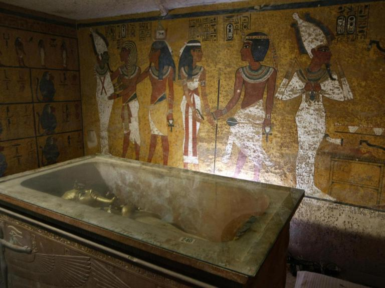 tutankhamun1