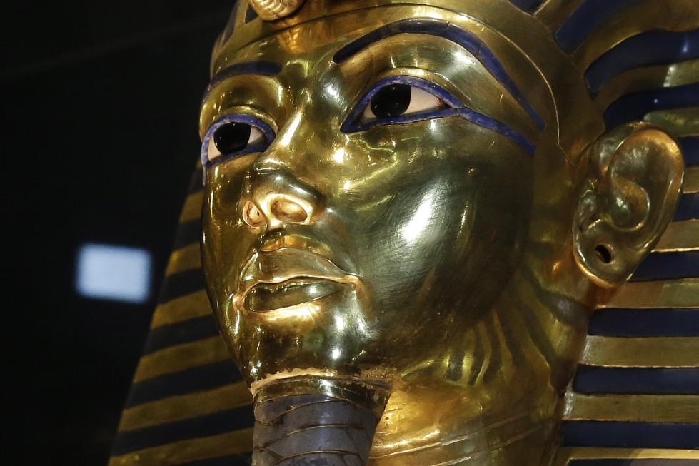 tutankhamun2