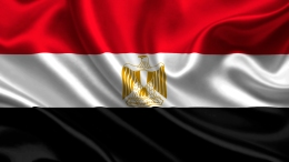 egyptianflag