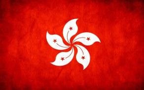hongkongflag