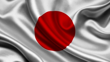 japanflag