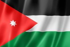 jordanianflag