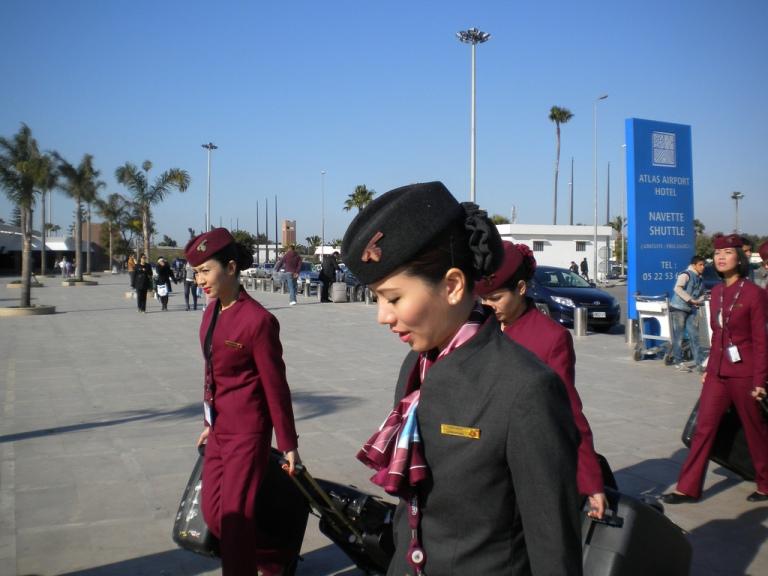 qatarcrew28