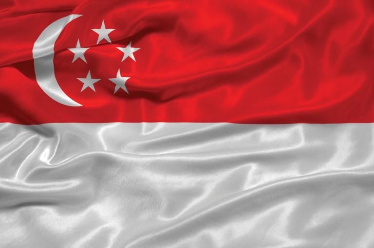 singaporeflag2