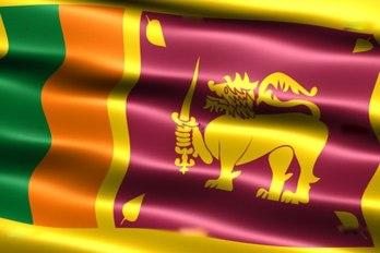 srilankaflag