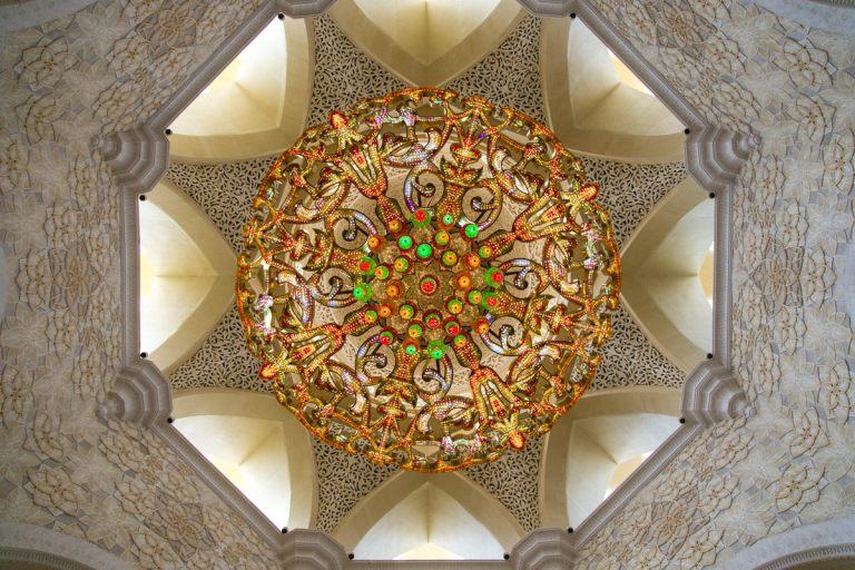 zayed4