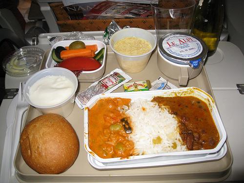 airindiafood2