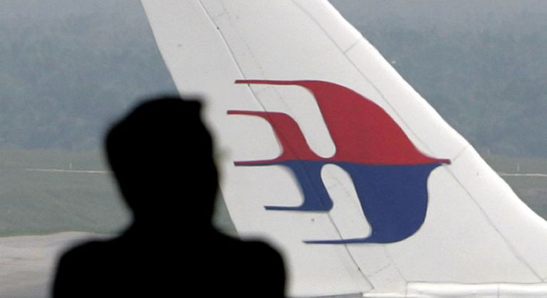 All eyes remain on Malaysia Airlines...