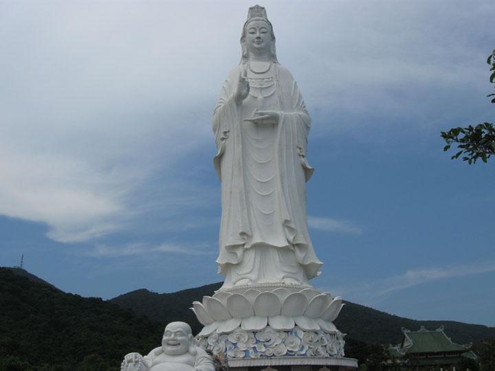 danangladybuddha