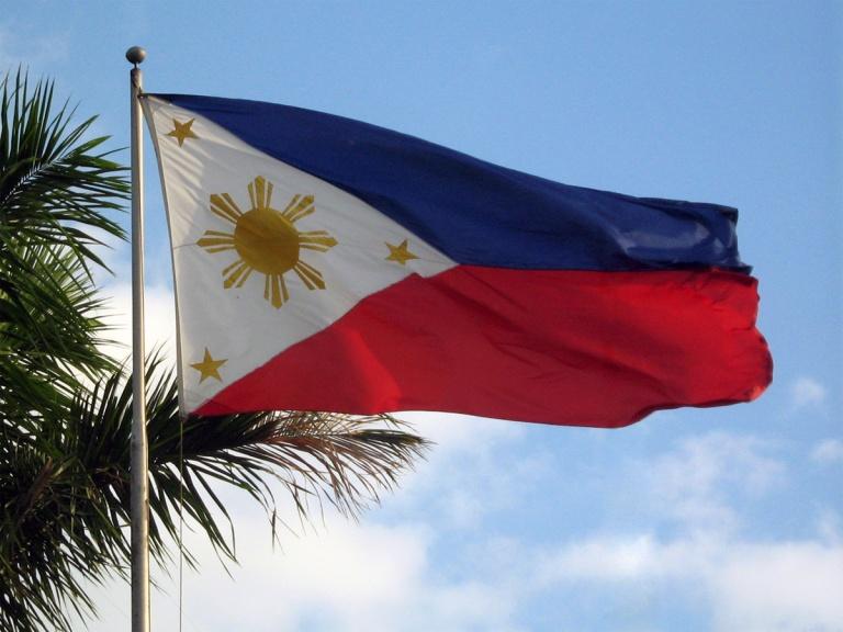 filipinoflagrizal