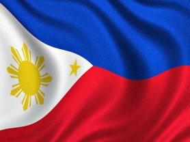 filipinoflag2