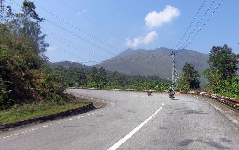haivanpass2